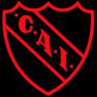 Independiente FIFA 22
