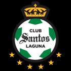 Santos Laguna FIFA 22