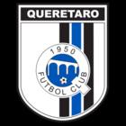 Gallos Blancos de Querétaro FIFA 22
