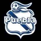Puebla FIFA 22
