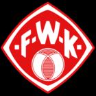 Würzburger Kickers FIFA 22