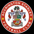 Accrington Stanley FIFA 22