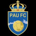 Pau FC FIFA 22