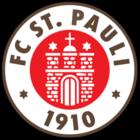 FC St. Pauli FIFA 22