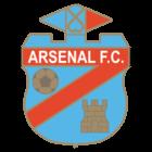 Arsenal de Sarandí FIFA 22