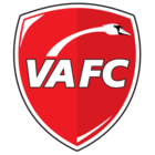 Valenciennes FC FIFA 22
