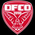 Dijon FCO FIFA 22