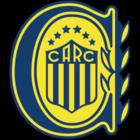Rosario Central FIFA 22