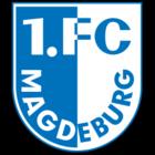 1. FC Magdeburg FIFA 22