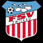 FSV Zwickau FIFA 22
