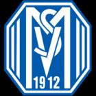 SV Meppen FIFA 22