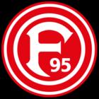 Fortuna Düsseldorf FIFA 22