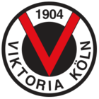 Viktoria Köln FIFA 22