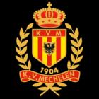 KV Mechelen FIFA 22
