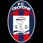 Crotone FIFA 22