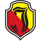 Jagiellonia Białystok FIFA 22