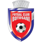 FC Botoșani FIFA 22