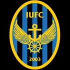 Incheon United FIFA 22