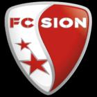 FC Sion FIFA 22