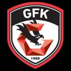 Gaziantep FK FIFA 22