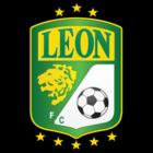 León FIFA 22