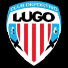 CD Lugo FIFA 22