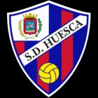 SD Huesca FIFA 22