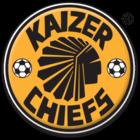 Kaizer Chiefs FIFA 22
