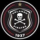 Orlando Pirates FIFA 22