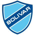 Bolívar FIFA 22