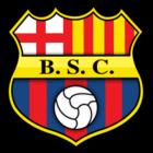 Barcelona SC Guayaquil FIFA 22