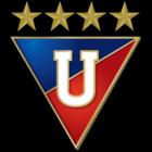 LDU Quito FIFA 22