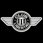 Libertad FIFA 22