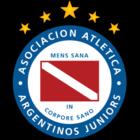 Argentinos Juniors FIFA 22