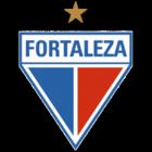 Fortaleza FIFA 22