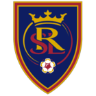 Real Salt Lake FIFA 22