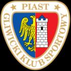 Piast Gliwice FIFA 22