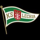 Lechia Gdańsk FIFA 22