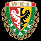 Śląsk Wrocław FIFA 22