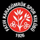 Fatih Karagümrük S.K. FIFA 22