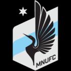 Minnesota United FC FIFA 22