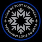 CF Montréal FIFA 22