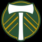 Portland Timbers FIFA 22