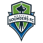 Seattle Sounders FIFA 22