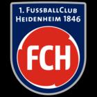 1. FC Heidenheim FIFA 22