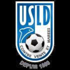 USL Dunkerque FIFA 22
