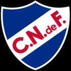 Nacional de Montevideo FIFA 22