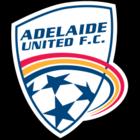 Adelaide United FIFA 22