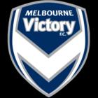 Melbourne Victory FIFA 22