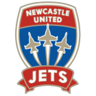 Newcastle Jets FIFA 22
